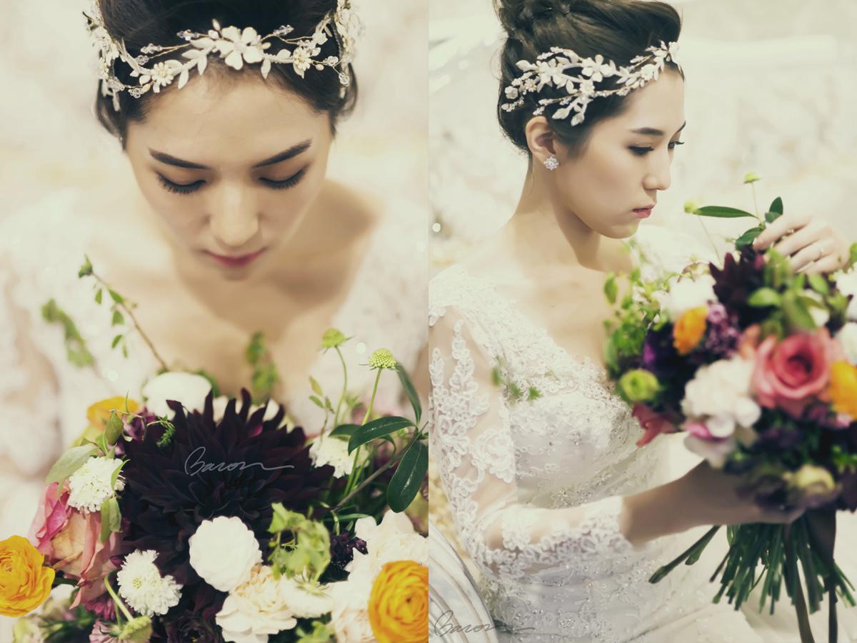 Color_060&066, BACON STUDIO, 攝影服務說明, 婚禮紀錄, 婚攝, 婚禮攝影, 婚攝培根, 板橋彭園, 新秘Rita, 胡鬧婚禮佈置