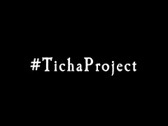 #tichaproject @blillehaugen (planeta) Tags: digital zapotec hashtag tichaproject