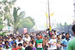 marathon-2013-0062