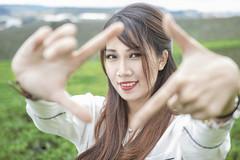 B73A0957 (duongbathong_qtkd) Tags: