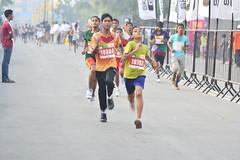 marathon-2013-0076