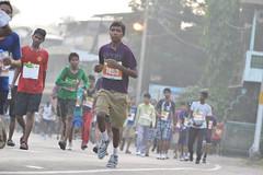marathon-2013-0045