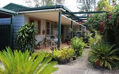 95 Avenue Road - Myrtle Creek, Myrtle Creek NSW