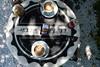 il Baretto (QQ Vespa) Tags: schatten ombre shadow kaffee espresso cappuchino cappuccino