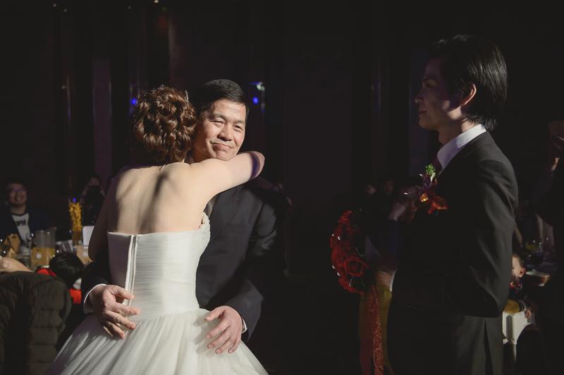 三重彭園, 三重彭園婚宴, 三重彭園婚攝, 婚禮攝影, 婚攝, 婚攝推薦, 新祕Hanya, MSC_0077
