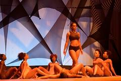 Escape #31 (*Amanda Richards) Tags: dancers dance dancing dancer freesoulsdancetheatre freesouls theatre nationalculturalcentre guyana georgetown 2017 escape drama dramatic cabaret