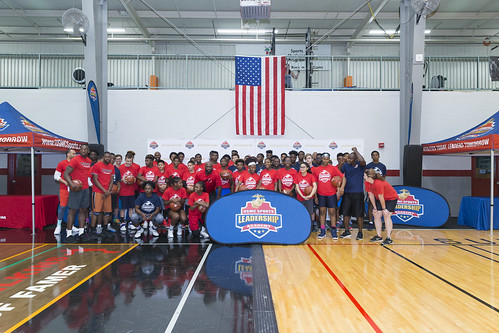 """170610_USMC_Basketball_Clinic.056 • <a style=""""font-size:0.8em;"""" href=""""http://www.flickr.com/photos/152979166@N07/34444999254/"""" target=""""_blank"""">View on Flickr</a>"""