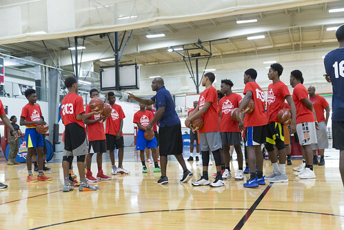 """170610_USMC_Basketball_Clinic.050 • <a style=""""font-size:0.8em;"""" href=""""http://www.flickr.com/photos/152979166@N07/34445001304/"""" target=""""_blank"""">View on Flickr</a>"""