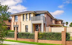1/14-16 Ramona st, Quakers Hill NSW