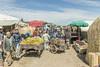 _DSC0883.jpg (susanm53@verizon.net) Tags: northafrica 2017 ontheroad souk morocco weeklymarket