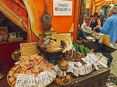 17061608889suq (coundown) Tags: genova suq porto antico culturedelmondo