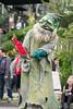 Solstice 2017_0678a (strixboy) Tags: fremont solstice parade 2017 seattle festival fair
