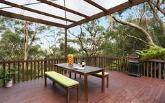 20 Ti Tree Crescent, Berowra NSW