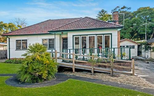 5 Neridah Av, Mount Colah NSW 2079