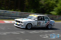 BMW  Nürburgring Classic 2017  GH7_3422 (Gary Harman) Tags: bmw long track hohe acht gary harman garyharmancouk garyharman gh gh4 gh5 gh6 gh7 nikon pro photographer nürburgring race car germany d800