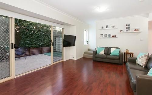 6/36-38 Harris Road, Five Dock NSW
