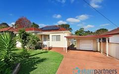 16 Brotherton Street, South Wentworthville NSW