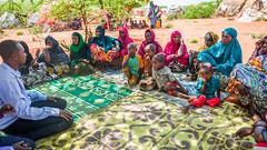 L1020843 (UNICEF Ethiopia) Tags: somali ethiopia idp internallydisplacedpeople drought pastoralist