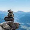 Innsbruck   |   Rock Balancing