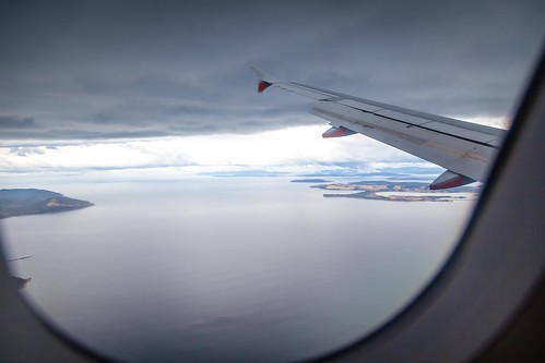 Hobart Arrival-2