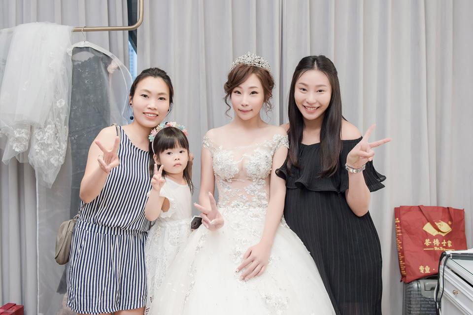 高雄婚攝 老新台菜 婚禮紀錄 Y & Y 013