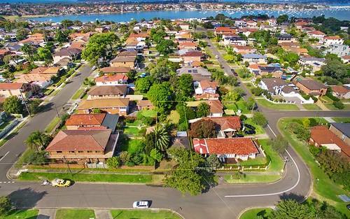 10 Renn St, Kogarah Bay NSW 2217