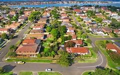 10 Renn Street, Kogarah Bay NSW