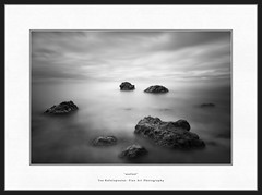 seefeel (Teo Kefalopoulos - Art Photography) Tags: