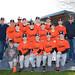 Team 1 Orioles