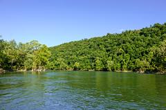 Lake Taneycomo (Gary Allman) Tags: fishingtrip gsa fujifilmxe2s fishing laketaneycomo branson missouri unitedstates us