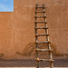 The Sheikh's Ladder (Al Ain, United Arab Emirates 2017)