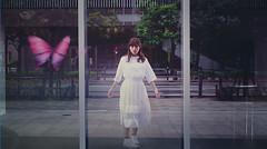 【川口春奈】「陰陽師」TVCMに出演!