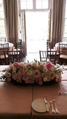 20170513_153716 (Flower 597) Tags: weddingflowers weddingflorist centerpiece weddingbouquet flower597 bridalbouquet weddingceremony floralcrown ceremonyarch boutonniere corsage torontoweddingflorist