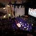 Raiders of the Lost Ark and the RSNO Assemble
