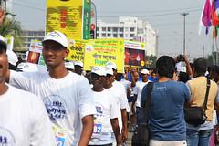 marathon-2013-00179