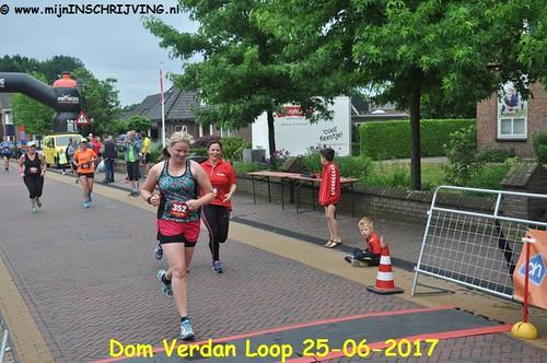 DomVerdan_25_06_2017_0403