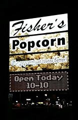 Fisher's Popcorn in Fenwick Island, DE (delmarvausa) Tags: fisherspopcorn fenwickislandde local popcorn localfavorite oceancitymd established1937 localsfavorite fenwickislanddelaware fide fenwickisland southerndelaware coastaldelmarva delmarva smallbusiness localbusinesses signsofdelmarva signage sign smallbiz signs delaware eastcoast beach fideusa store retailstore smallbusinessdelmarva retail storefront localbusiness smallbizdelmarva
