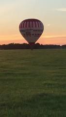 170626 - Ballonvaart Veendam naar Eesergroen 18