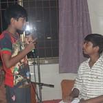 Rathyatra (18)
