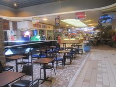 Laurel Mall (Random Retail) Tags: laurelmall mall store retail 2016 hazleton pa