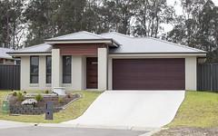 4 Mason Place, North Rothbury NSW