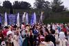 DXO_3373_OP12-PRIME (rolleitof) Tags: balmasqué versailles bal costume party fête