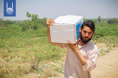 2017_Pakistan_Ramadan Food Distribution_77.jpg