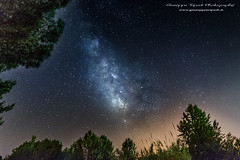 MilkyWay (Giuseppe Tripodi) Tags: milkyway nigthscape sky night stars galaxy long longexposure universe space astronomy astrophotography travel vialattea