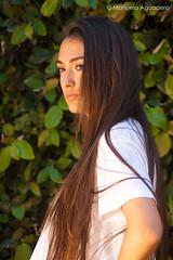 #2016 #jardínbotánico #uma #málaga #andalucía #españa #spain #sesióndefotos #photoshoot #retrato #portrait #chica #girl #shoot #shooting #photoshoot #photographer #photography #picoftheday #sonystas #sonyimages #sonyalpha #sonyalpha350 #sonya350 #alpha350 (Manuela Aguadero) Tags: uma picoftheday chica españa sonystas photography 2016 girl photoshoot sonyalpha jardínbotánico sonya350 sonyalpha350 sonyimages andalucía retrato photographer sesióndefotos shooting portrait alpha350 spain málaga shoot