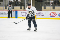 "Pens_Devolpment_Camp_7-1-17-23 • <a style=""font-size:0.8em;"" href=""http://www.flickr.com/photos/134016632@N02/34822932364/"" target=""_blank"">View on Flickr</a>"
