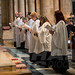 """Ordination of Priests 2017 • <a style=""""font-size:0.8em;"""" href=""""http://www.flickr.com/photos/23896953@N07/34830698544/"""" target=""""_blank"""">View on Flickr</a>"""