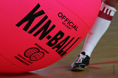 01072017-IMG_5010 (PPQ17) Tags: kin ball sport ballon