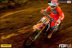 Motocross4Fecha_MM_AOR_0231