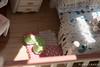 DSC09844-2 (kixkillradio) Tags: dollhouse miniature yotsuba trading figures toy photography sony a6500
